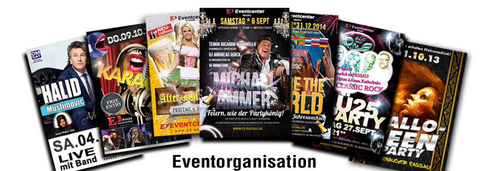 eventorganisation-banner
