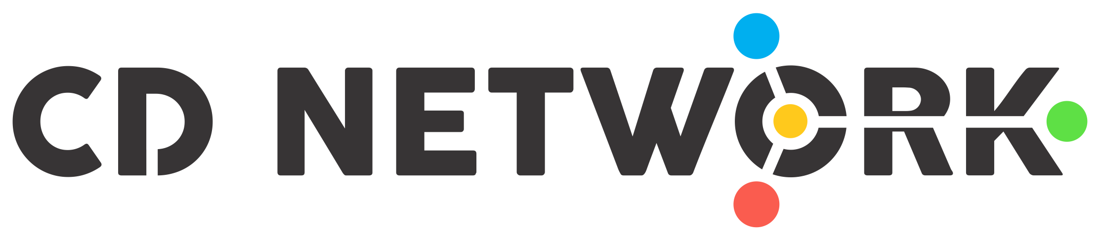 CD Network