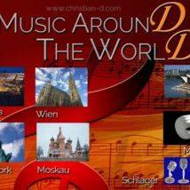 Music-around-the-world