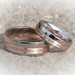 ring-260892_1920-1024x689-circle