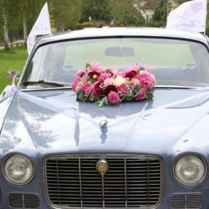 wedding-977076_1920-1024x683-circle